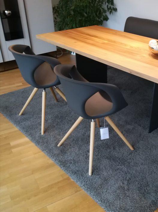Ausstellungsstück, Sonderpreis, Tonon Up Chair, reduziert Deggendorf Regensburg Passau München Sonderpreis
