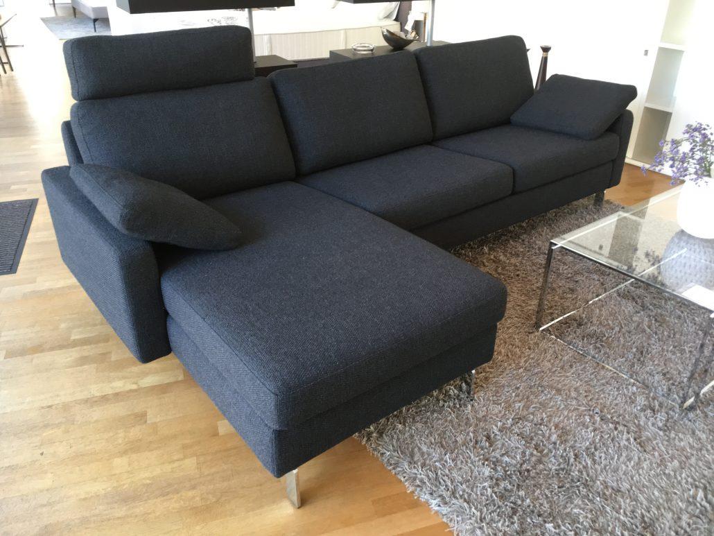 Sofa Conseta V Cor Wohnkultur Eiglmaier